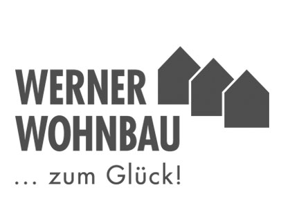elektro klein und energietechnik klein in bensheim. Black Bedroom Furniture Sets. Home Design Ideas